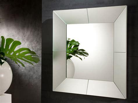 home interior mirrors mirror interior door home conceptor