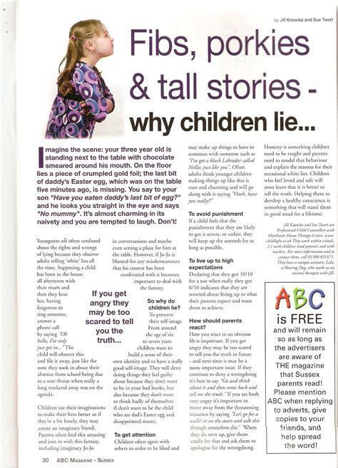 Articles   ChildLight