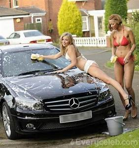 Faire Laver Sa Voiture : ca donne envie de faire laver sa voiture ~ Medecine-chirurgie-esthetiques.com Avis de Voitures