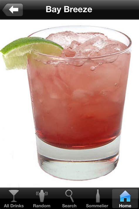 bay drink bay breeze drink trusper