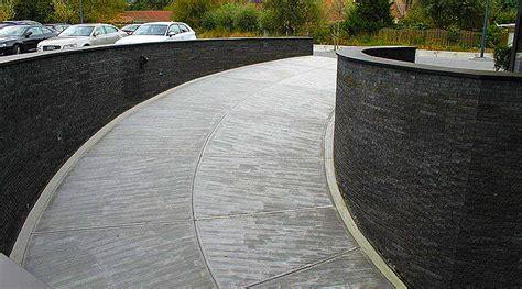 sol exterieur beton vous souhaitez un devis pour du bton drainant cliquez ici with sol