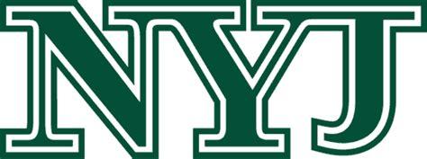 york jets alternate logo national football league