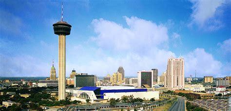 San Antonio City Council Passes An Antichoice Trap Law