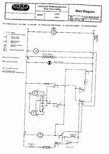 Polar Lts 685 Wiring Diagram 37504750d Service Manual