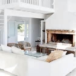 wohnideen fr berkopf wohnzimmer ideen mit kamin moderne inspiration innenarchitektur und möbel