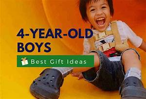 best gifts for a 4 year old boy fun educational With best pillow for 4 year old