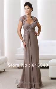 where can i sell my wedding dress selling empire sweetheart sleeveless beading appliques chiffon fashions dress