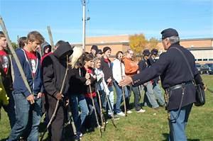 South Haven Tribune Schools Education 22017Not Your