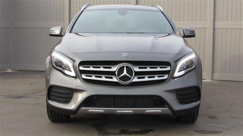4matic suv, canyon beige metallic. Pre-Owned 2018 Mercedes-Benz GLA GLA 250 4MATIC® SUV Sport Utility in Boise #18M220 | Lyle ...