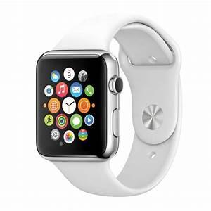 Alternatives to the Apple Watch compared - Macworld UK