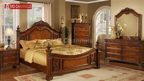 Bedroom Decorating Ideas Mahogany Furniture by 30 Cherry Mahogany Bedroom Furniture 2017 Amazing