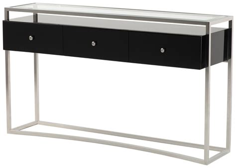 all modern console table modern glass console table furniture design with top and