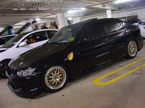 amazing lexus is200 lexus is 200 photos and comments www picautos