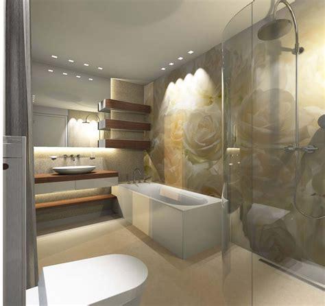 Badvorschläge Für Kleine Bäder by 333 Best B 228 Der Images On Bathroom Bathrooms