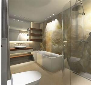 Badezimmer Ideen Für Kleine Bäder : die besten 25 badezimmer 5 qm planen ideen auf pinterest kleine badrenovierungen badezimmer ~ Indierocktalk.com Haus und Dekorationen