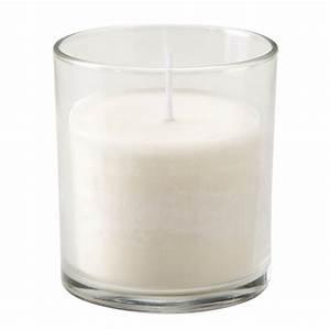 Kerze In Glas : sonnenblumen l kerze im glas ~ Sanjose-hotels-ca.com Haus und Dekorationen