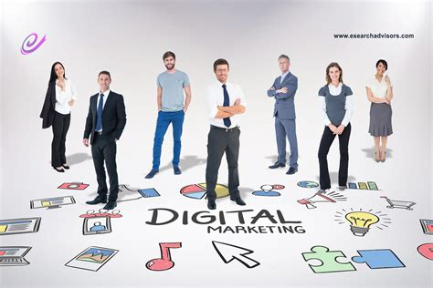 learn marketing why learning digital marketing is for your career