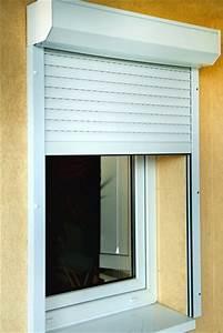 Fenster Rolladen Reparieren : fenster rolladen einbauen fenster mit rolladen einbauen ~ Michelbontemps.com Haus und Dekorationen
