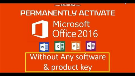 Maybe you would like to learn more about one of these? KMSAuto Net Office 2016 & Windows 10 Activator free ...