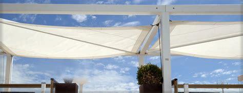 tende da sole pvc tende per terrazzo prezzi con tende da sole interni