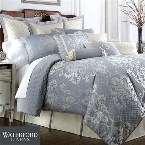 luxury bedding comforter sets touch of class newbridge set