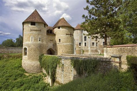 chambres d hotes honfleur et environs le relais du bon 39 eure visites et excursions en normandie