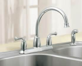 moen kitchen faucet installation installation help tutorials for moen faucet