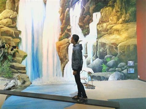 galeri gambar dimensi  jalan skipjpg