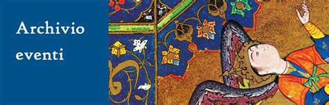 Poeti Persiani by Archivio Eventi Www Misticasufi Org