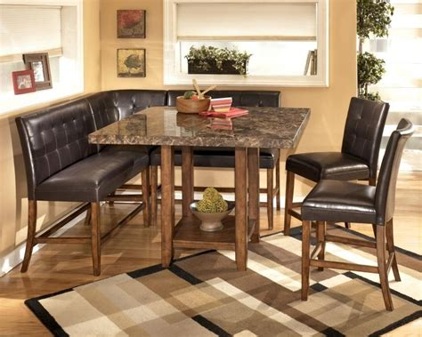 Pin By Good-furniture On Table Furniture