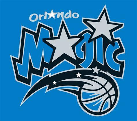 orlando magic alternate logo   orlando magic