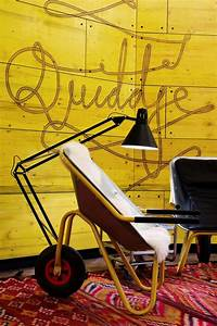 Superbude St Pauli : superbude st pauli by dreimeta hotel room design hostel ~ A.2002-acura-tl-radio.info Haus und Dekorationen