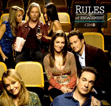 Rules Of Engagement Theme Song  Movie Theme Songs & Tv. State Of California Franchise Tax. Nurse Practitioner Programs In Maryland. Masters In Leadership Development. Healthcare Degree Programs Rn Schools In Ohio. How To Advertise A Product Orlando Lawn Care. Master Of Arts In Education Abbreviation. Philadelphia Kia Dealers Msb Blackboard Login. How Long Is A Pharmacy Tech Program