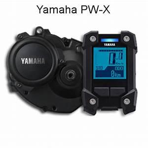 Speedbox 2 Yamaha : speedbox 2 yamaha pw pw x pw se e bike pedelec tuning ~ Kayakingforconservation.com Haus und Dekorationen