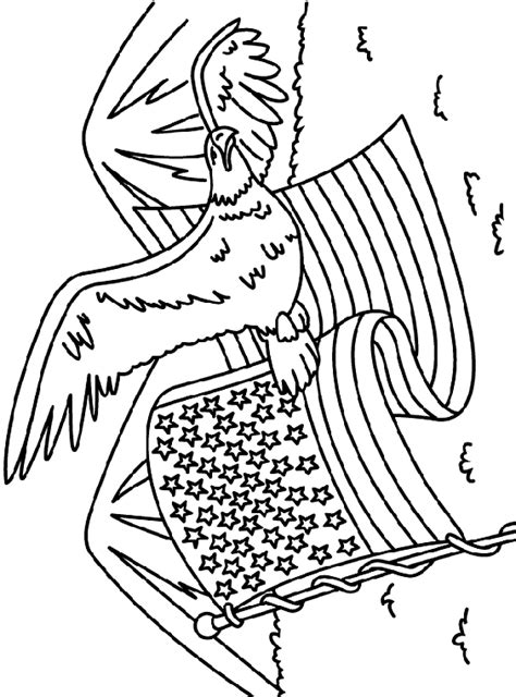 memorial day coloring pages memorial day coloring page crayola