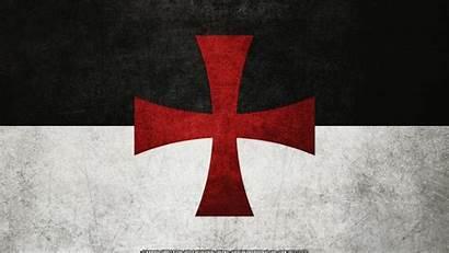 Templar Knights Knight Temple Wallpapers Google Wallpaperplay