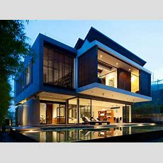 New Home Designs  Residential Property  Earchitect