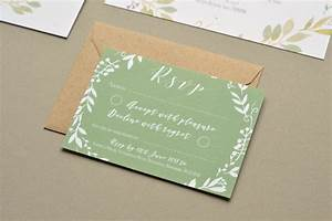 country garden wreath wedding invitations With country garden wedding invitations uk