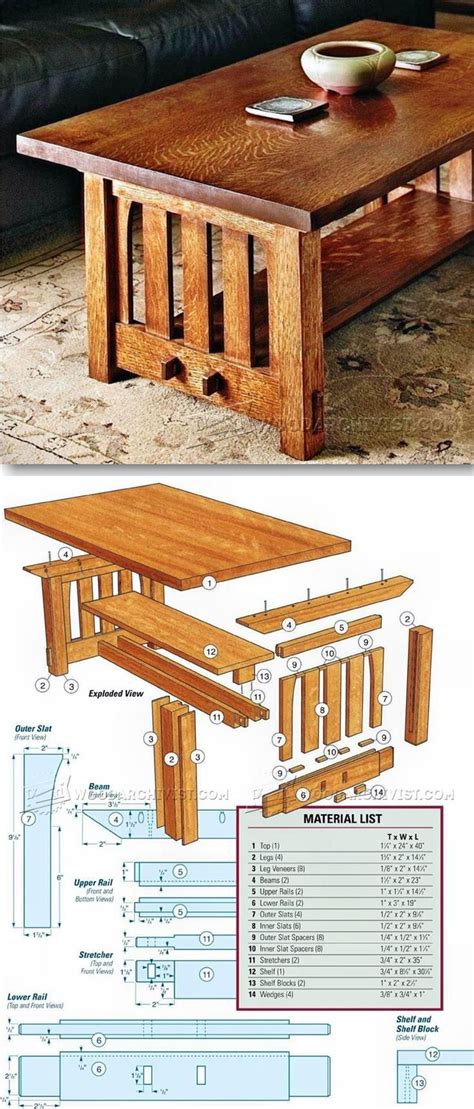 woodworking plans ideas  pinterest adirondack chair plans wooden garden chairs