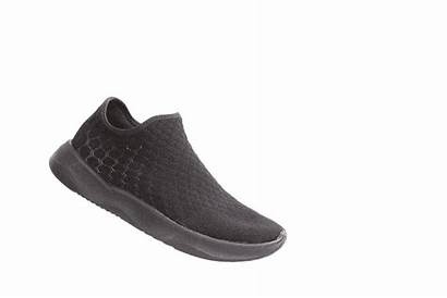 Vessi Waterproof Footwear Breathable Shoe Extremely Knit
