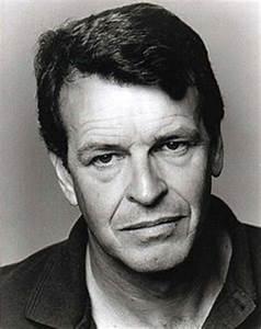 1000+ images about Actor - John Noble on Pinterest | John ...