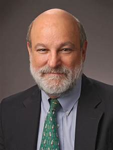 Darrell Bock - Christian Zionism Conference