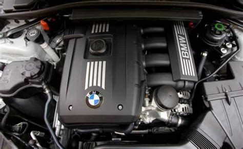 Bmw 328i Engine Diagram Cyl 3 Location by Analysis How The 2 0l Turbo Four May Compare To The 3 0l