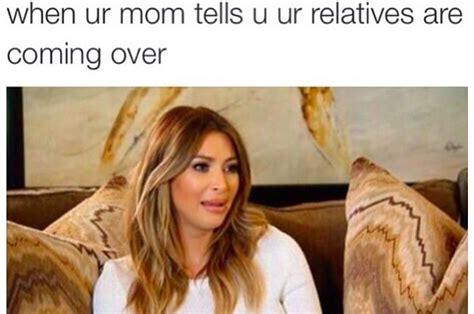 Memes De Kim Kardashian - kim kardashian memes image memes at relatably com