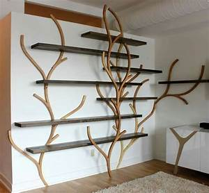 85 best diy ideas images on pinterest woodworking With what kind of paint to use on kitchen cabinets for real tree branch wall art