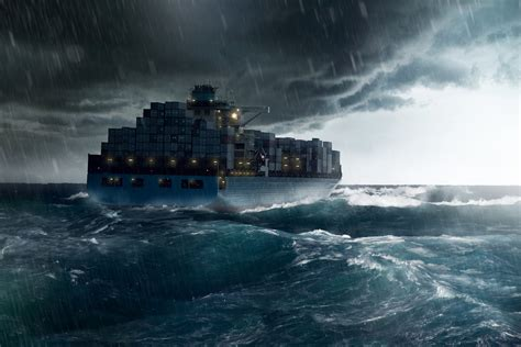 seaspan corporations stock  sinking today