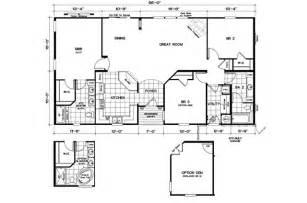 floor plan sles clayton mobile home floor plans carpet vidalondon