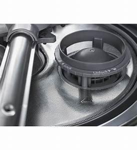 Kitchenaid Kdte404dss Dishwasher Download Instruction
