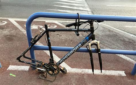 das beste fahrradschloss fahrradschloss test unsicher und schadstoffbelastet