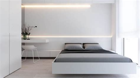 gorgeously minimalist living rooms  find substance  simplicity